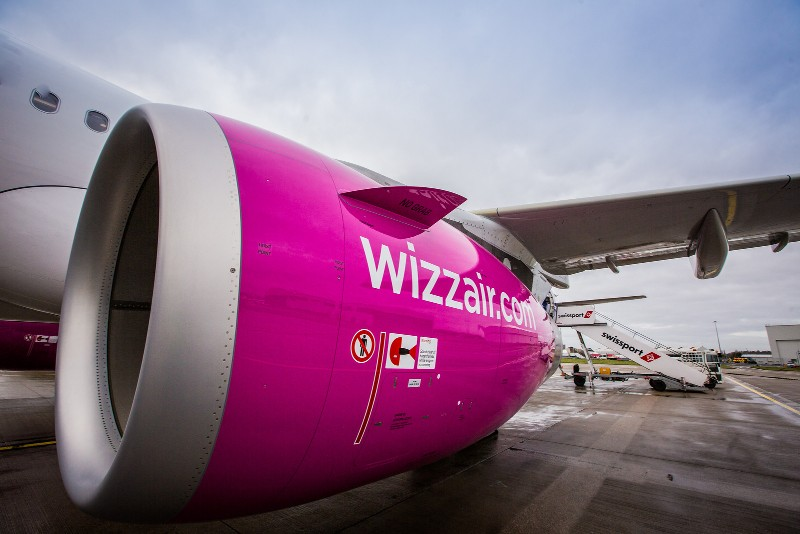 wizzair-lowcoster